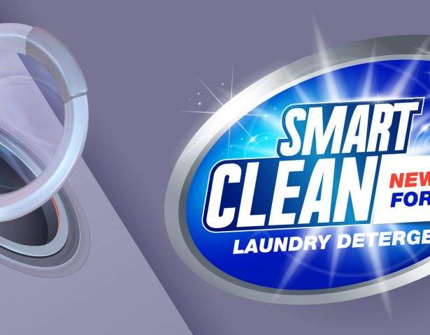 Best Detergents for Septic Tanks