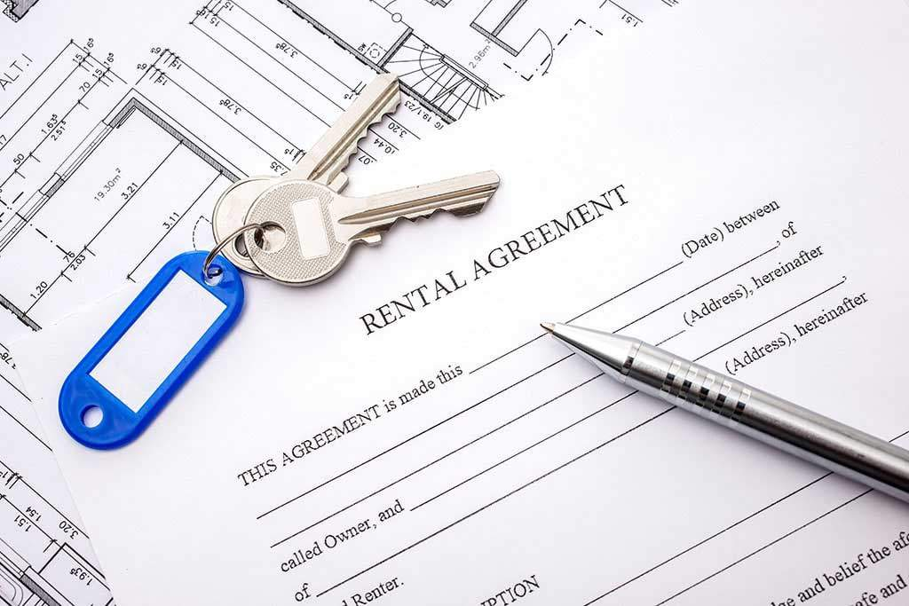 tennancy-agreement-for-letting-a-property