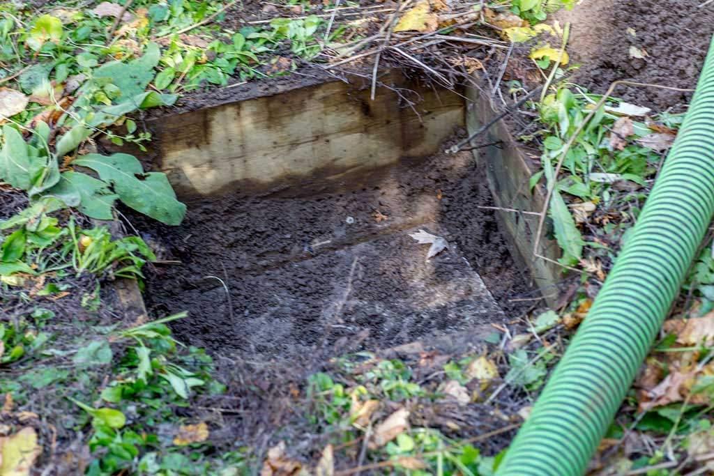 septic-tank-maintenance