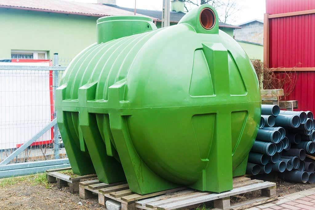 green-septic-tank-not-in-the-ground