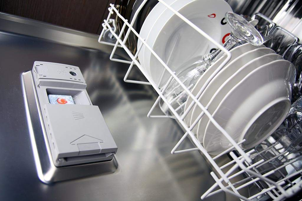 can-you-have-a-dishwasher-and-septic-tank