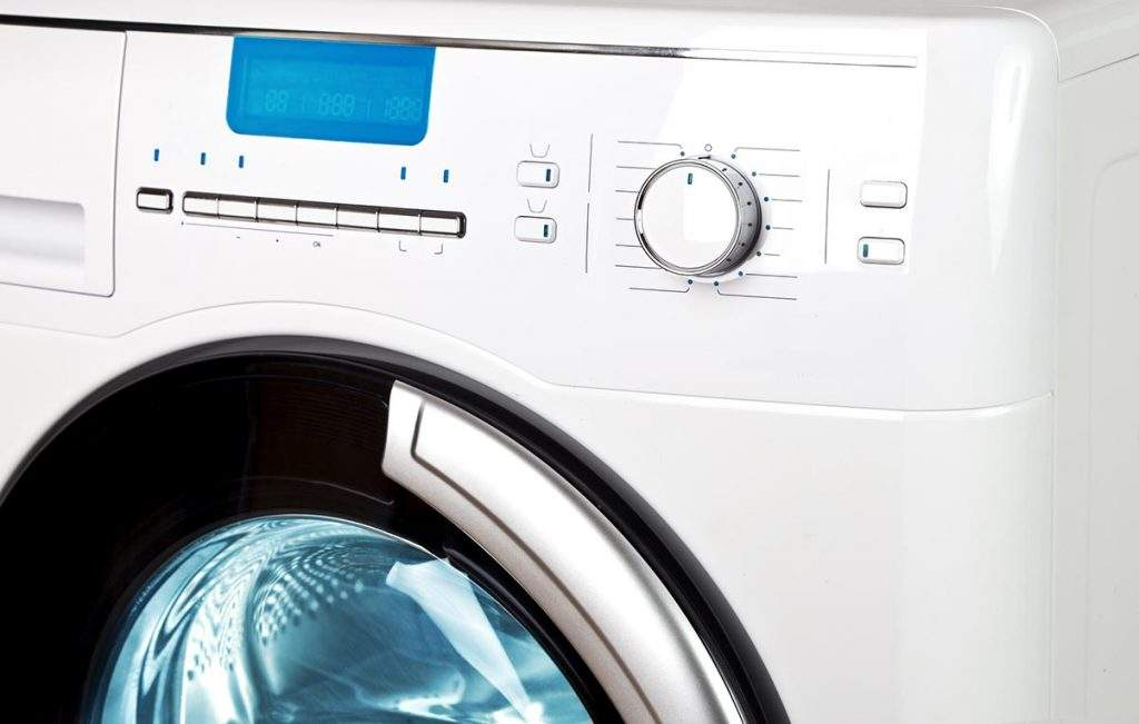 are-washing-machines-bad-for-septic-systems
