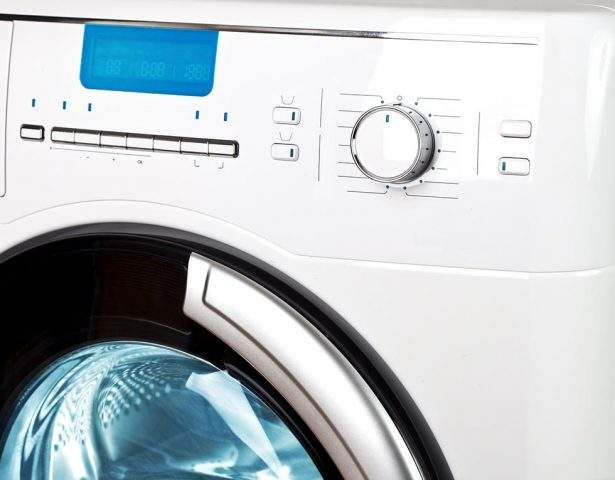 Are Washing Machines Bad For Septic Systems?